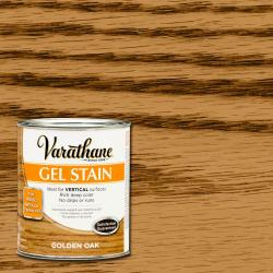 Small Of Varathane Stain Colors