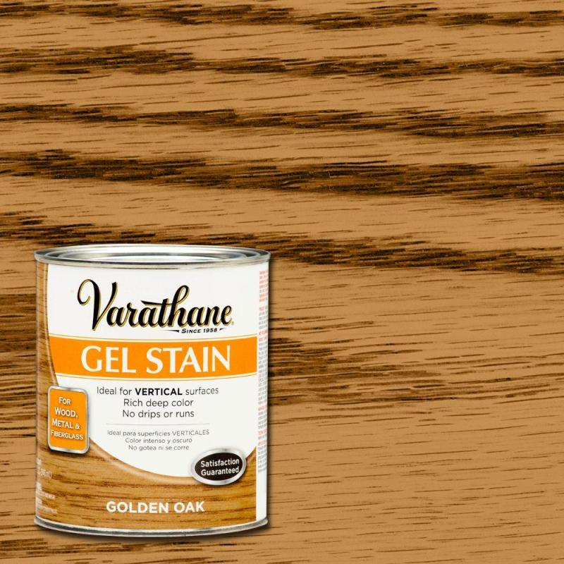 Large Of Varathane Stain Colors
