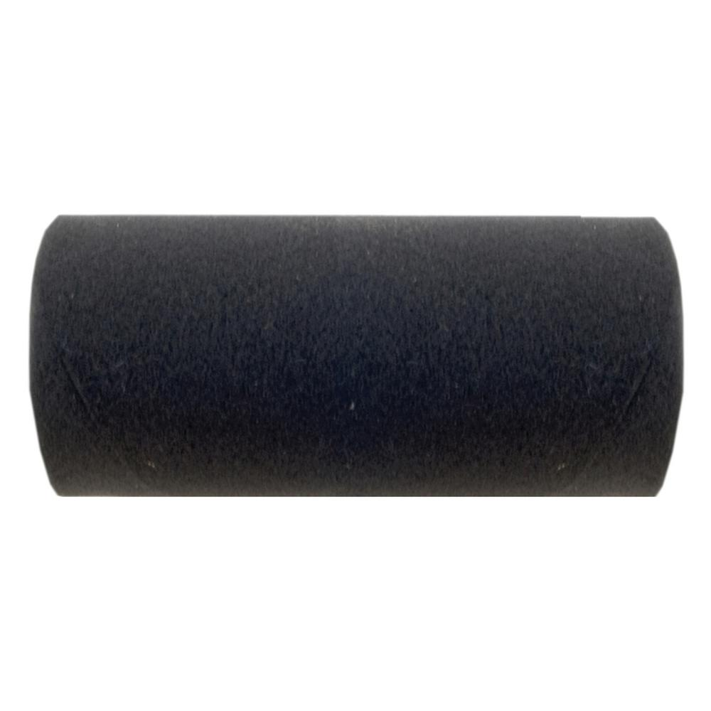 Closed Cell Foam Mat Premier 7 In Closed Cell Foam Roller Cover 24 Pack