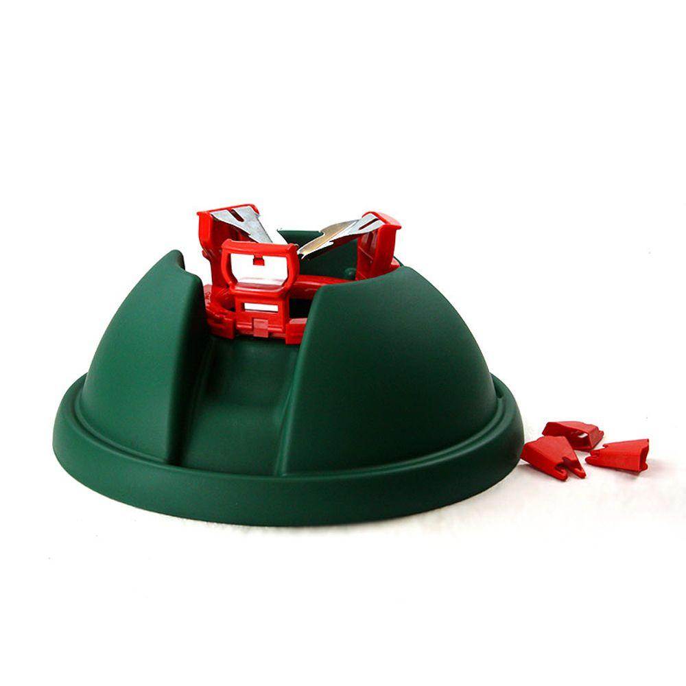 Christmas Tree Stand For Sale Christmas Decorations The Home Depot
