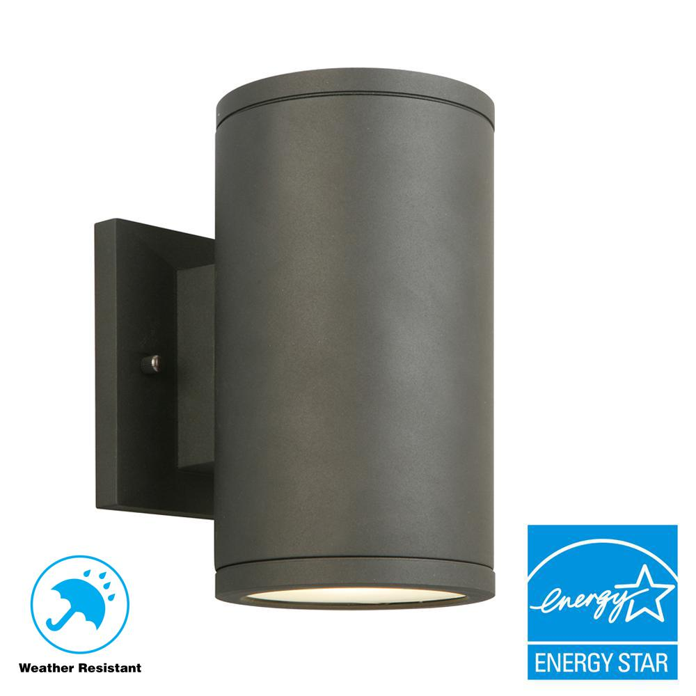 Lampen Ibiza Style Verlichting En Lampen Tuin En Terras Home Decorators Collection