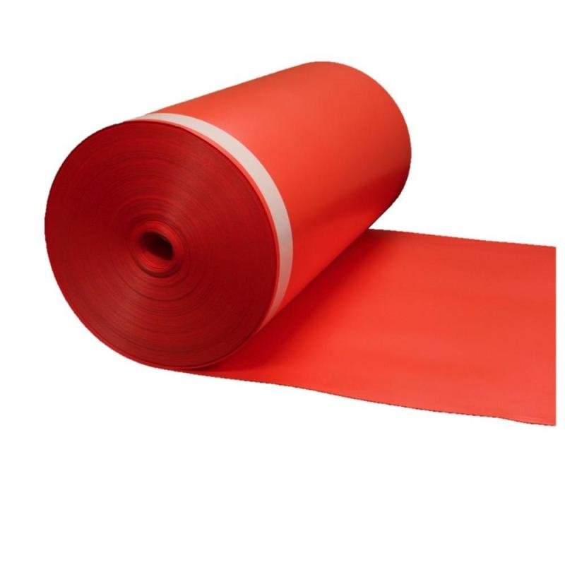 Large Of Red Guard Waterproofing