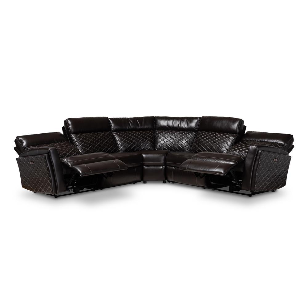 Sofa Sales In Glasgow Sectionals Living Room Furniture The Home Depot