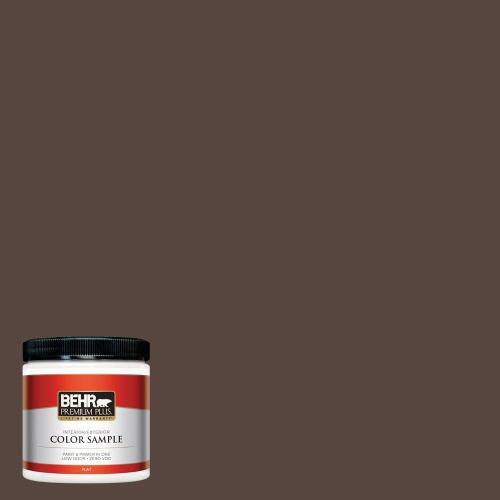 Medium Of What Color Is Espresso