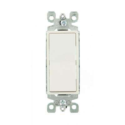 Rocker - Light Switches - Wiring Devices  Light Controls - The Home