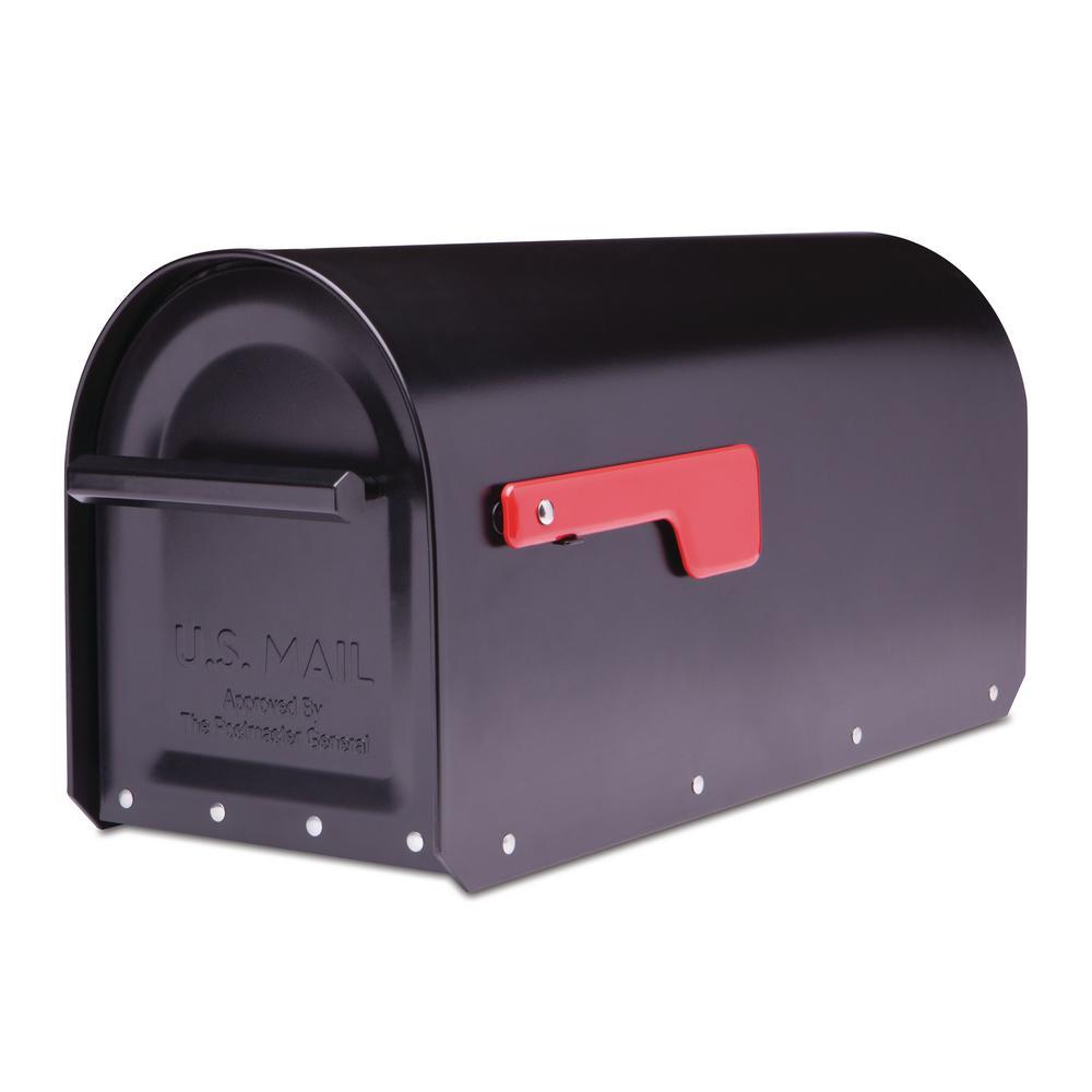 Fullsize Of Home Depot Mailbox
