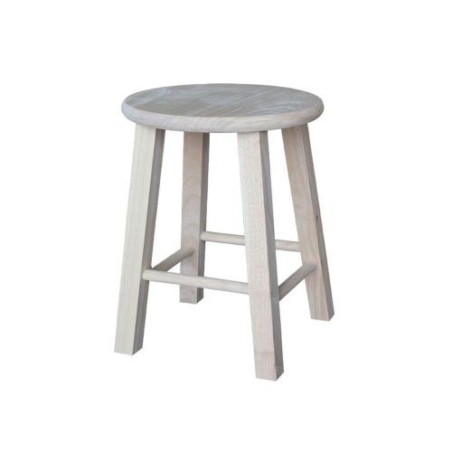 Medium Of Wood Bar Stools