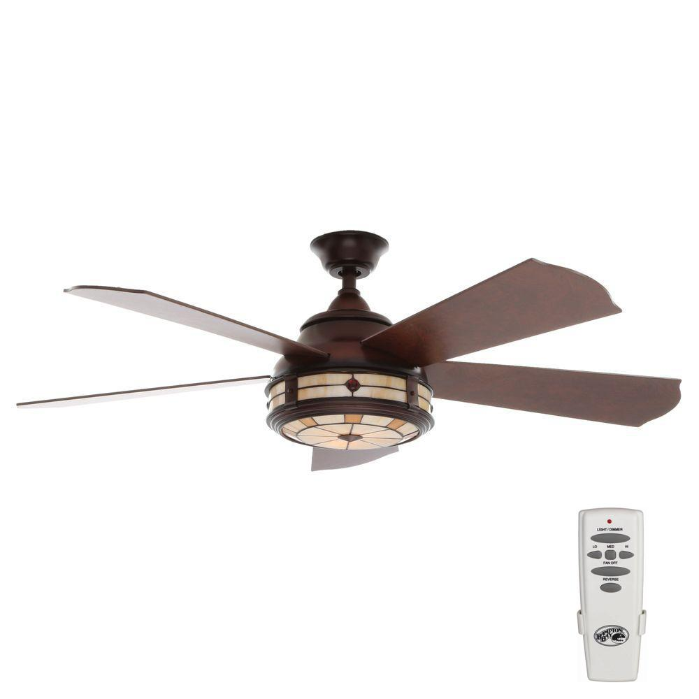 Best Ceiling Fans For Small Rooms Ceiling Fans The Home Depot
