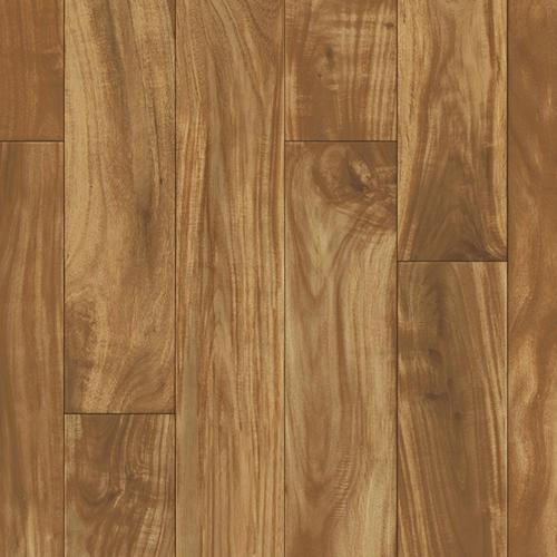 Floor Trafficmaster Acacia Plank Wide X Your Choice