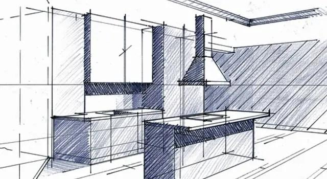 Plans de Maison Idées  Inspirations - Lire Un Plan De Maison