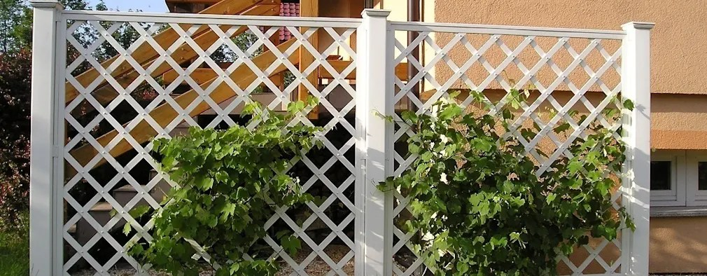 Gartenabtrennung Zum Nachbarn. gartenabtrennung zum nachbarn ...