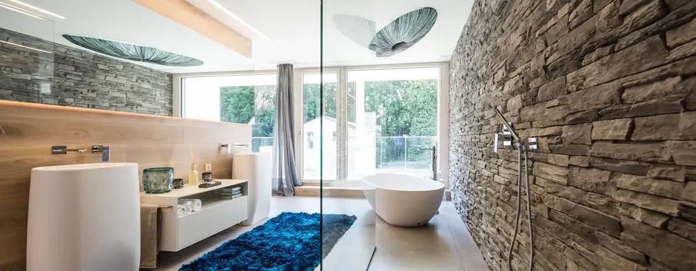 Arte-m-badezimmer-62 arte m esszimmerstuhl hausbillybullock 25+ - badezimmer m