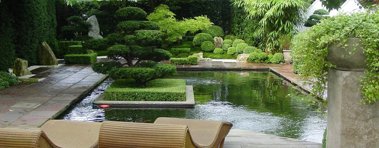 Gartengestaltung Ohne Rasen 10 Reasons Why You Need A Zen Garden