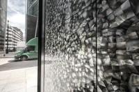 Corridor, hallway by shellshock designs | homify