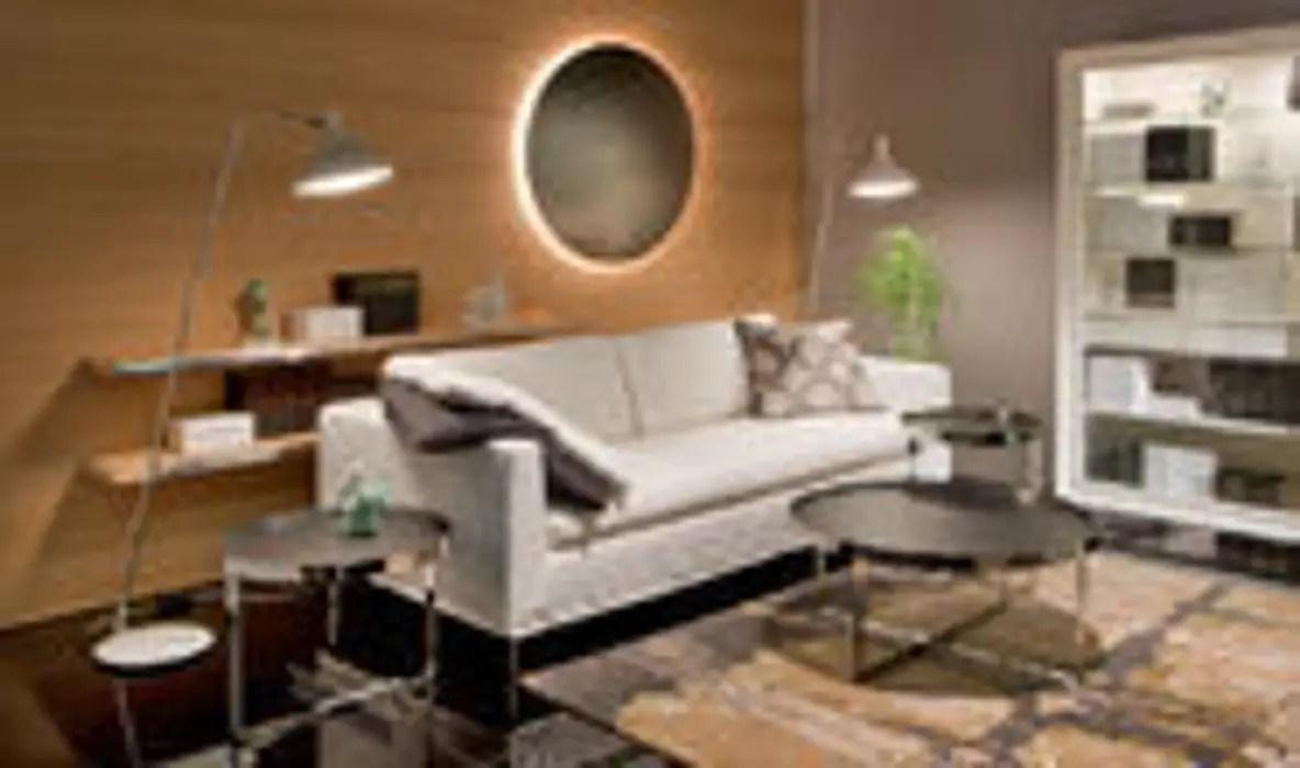 Eine Kleine Auswahl Unser Tollen Produkte Moderne Wohnzimmer Von Christine Kröncke Interior Design Gmbh Modern Homify