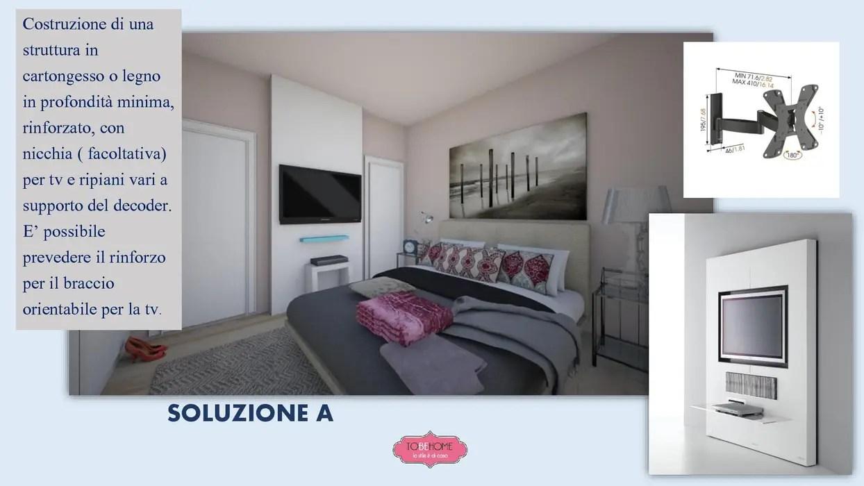 Outdoorküche Deko Dekoter : Camera da letto tv armadi armadio porta tv camera da letto armadio