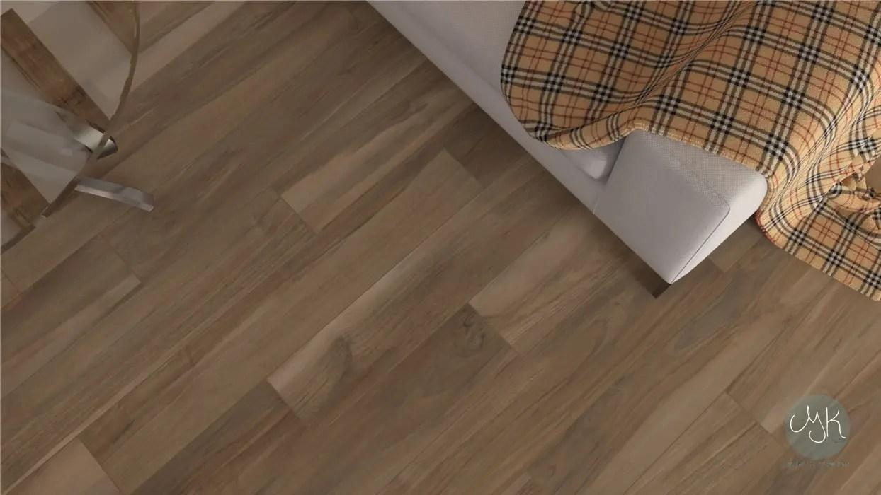 Piastrelle Effetto Legno Tortora : Pavimenti tortora serie silverline pavimenti e rivestimenti