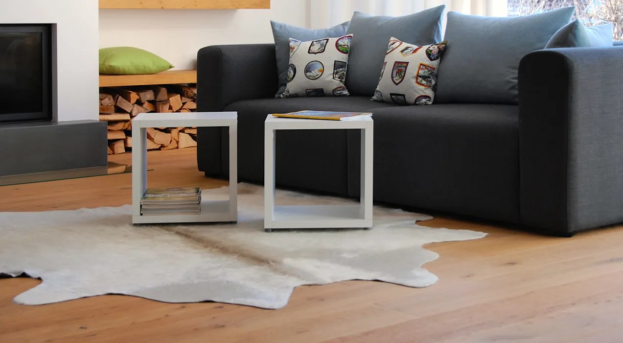 Regalraum Boon Boon Side Table Living Room By Regalraum Uk Homify