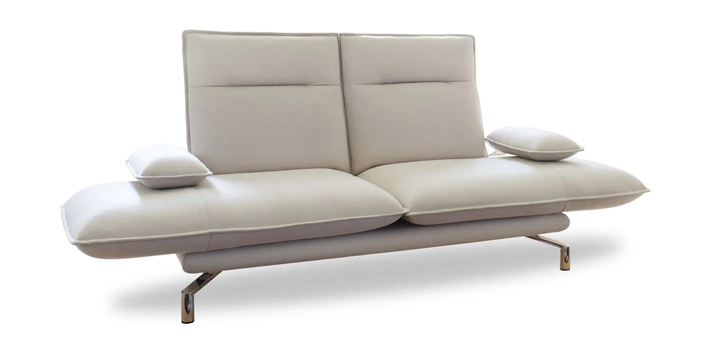 Https Www Homify De Foto 2407319 Erpo Sofa Collection Type Project Photo Type Photo