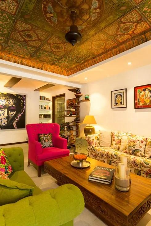 3d Wallpaper For Bedroom Wall India 14 صورة تجمع باليته ألوان رائعة لغرفة المعيشة