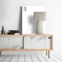 SLEEVE table lamp di metrocuadro-design | homify