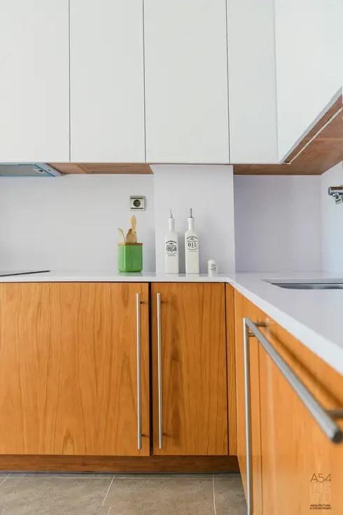 Küche Renovieren Mit Wenig Geld