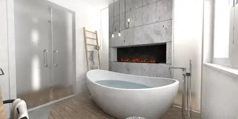 Lass Deinen Raum online planen! Egal wo wwwdieRaumpiratende von - badezimmer egal wo