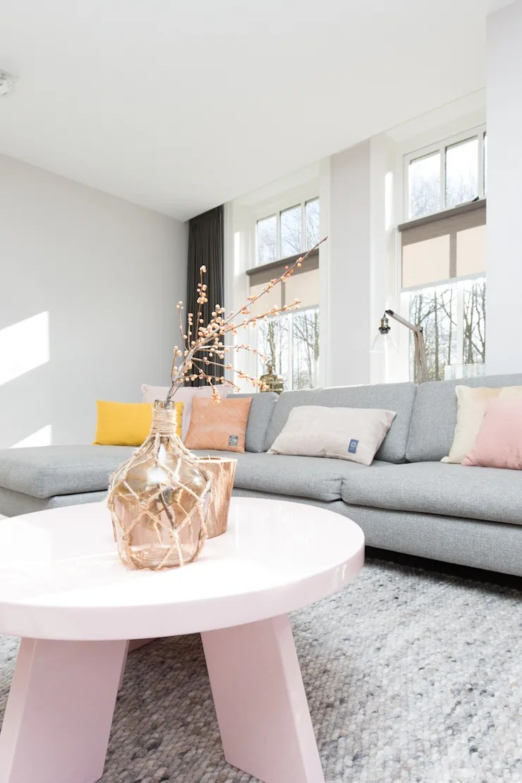 Stylingadvies Woonkamer Styling Advies Personal Shopping Woning Winterswijk Door Mignon