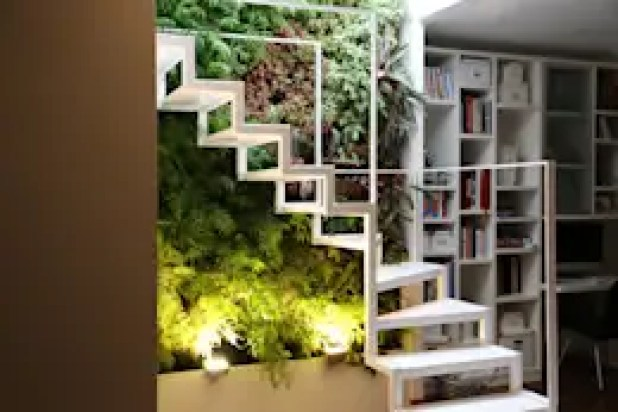 Vườn by LC Vertical Gardens