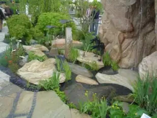 Vườn by MM NATURSTEIN GMBH