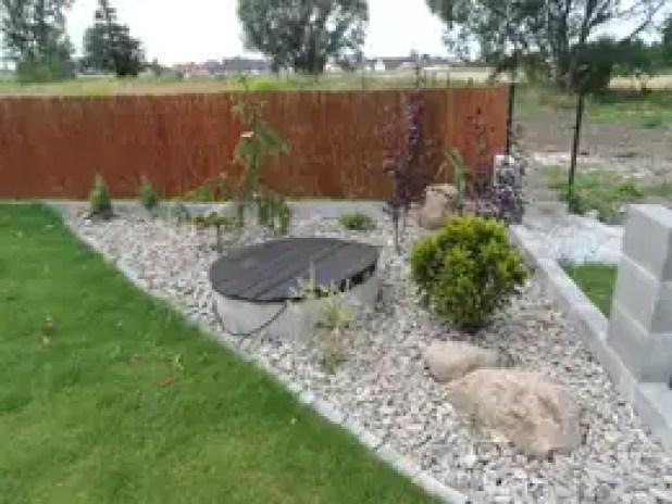 Vườn by Empart Ogrody