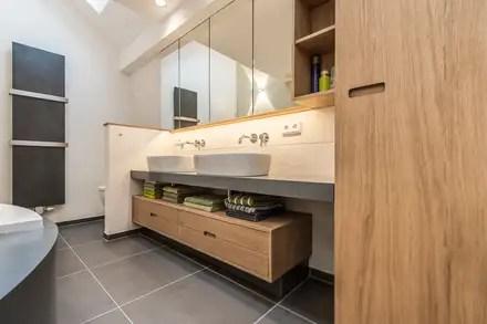 Badezimmer Ideen, Design und Bilder homify - badezimmer egal wo