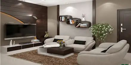 Living room interior design ideas inspiration amp pictures