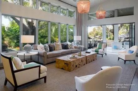 Ideen \ Inspiration für moderne Wohnzimmer homify - wohnzimmer bilder modern