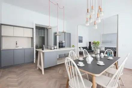 Küchen Ideen, Design, Gestaltung und Bilder homify - moderne kuchenplanung gestaltung traumkuchen