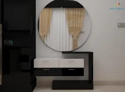 Dressing Room Design Ideas Inspiration Images Homify