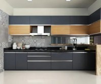 Kitchen design ideas, inspiration & pictures
