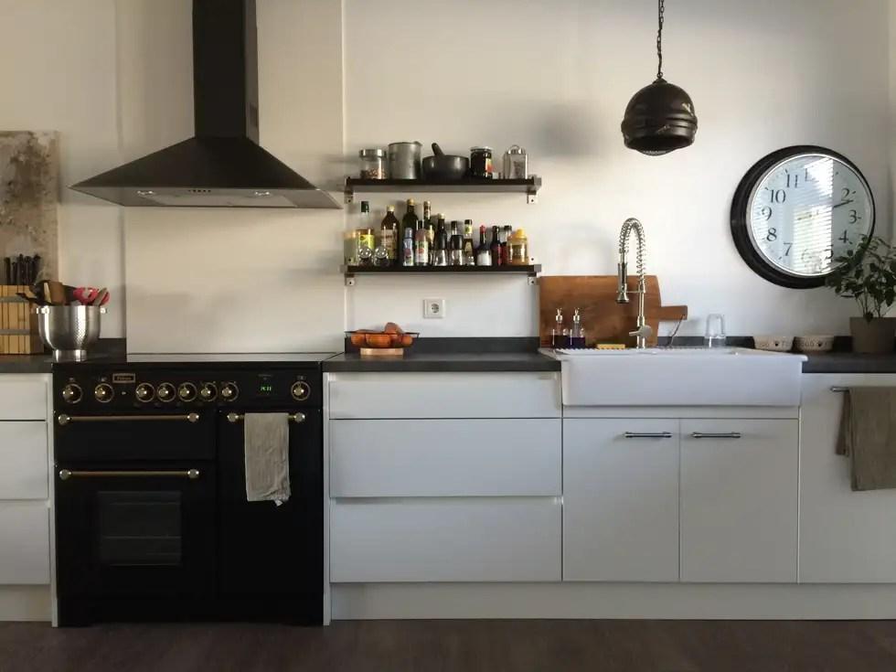 ... Inneneinrichtung Eclectic Kitchen Photos By Hot Dog Decor  Inneneinrichtung   Beratung Inneneinrichtung ...