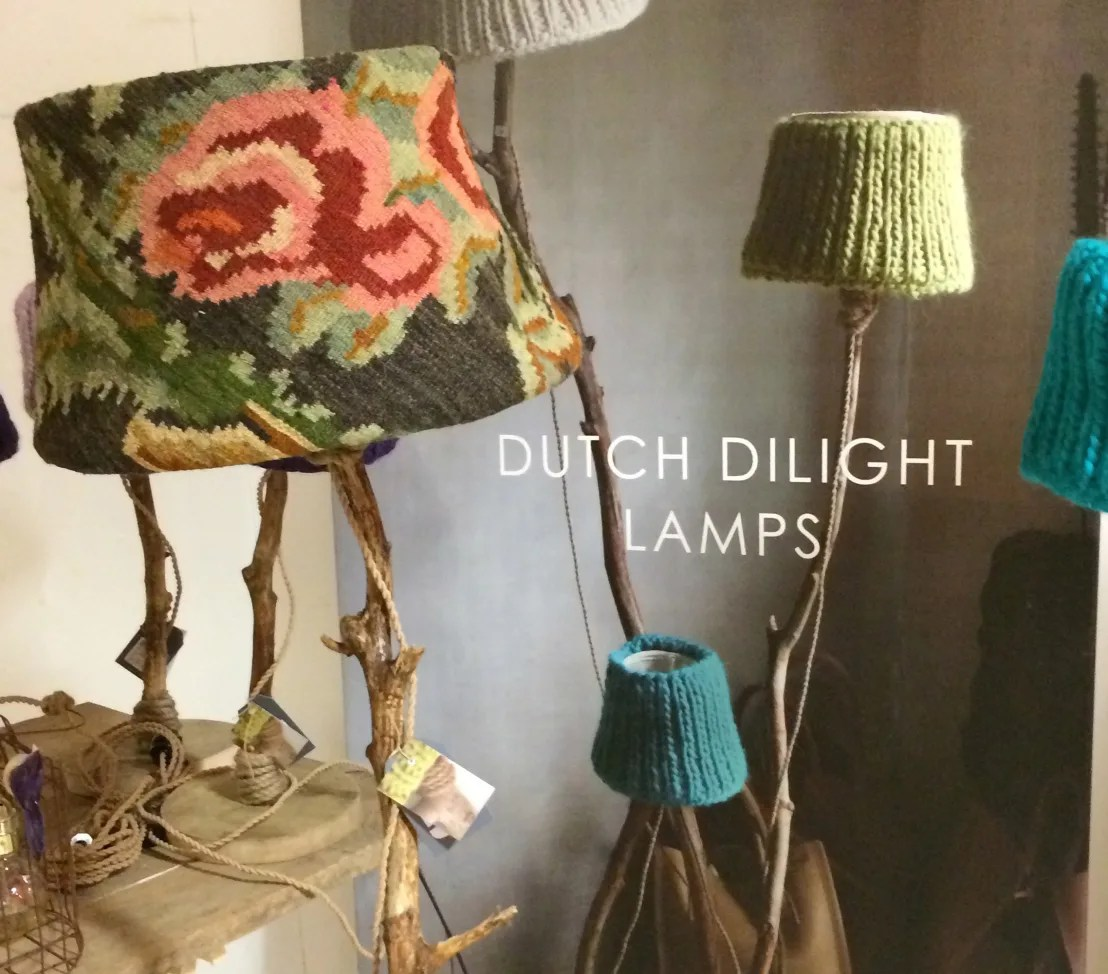 Dutch Dilight Robuste Roses Por Dutch Dilight Homify