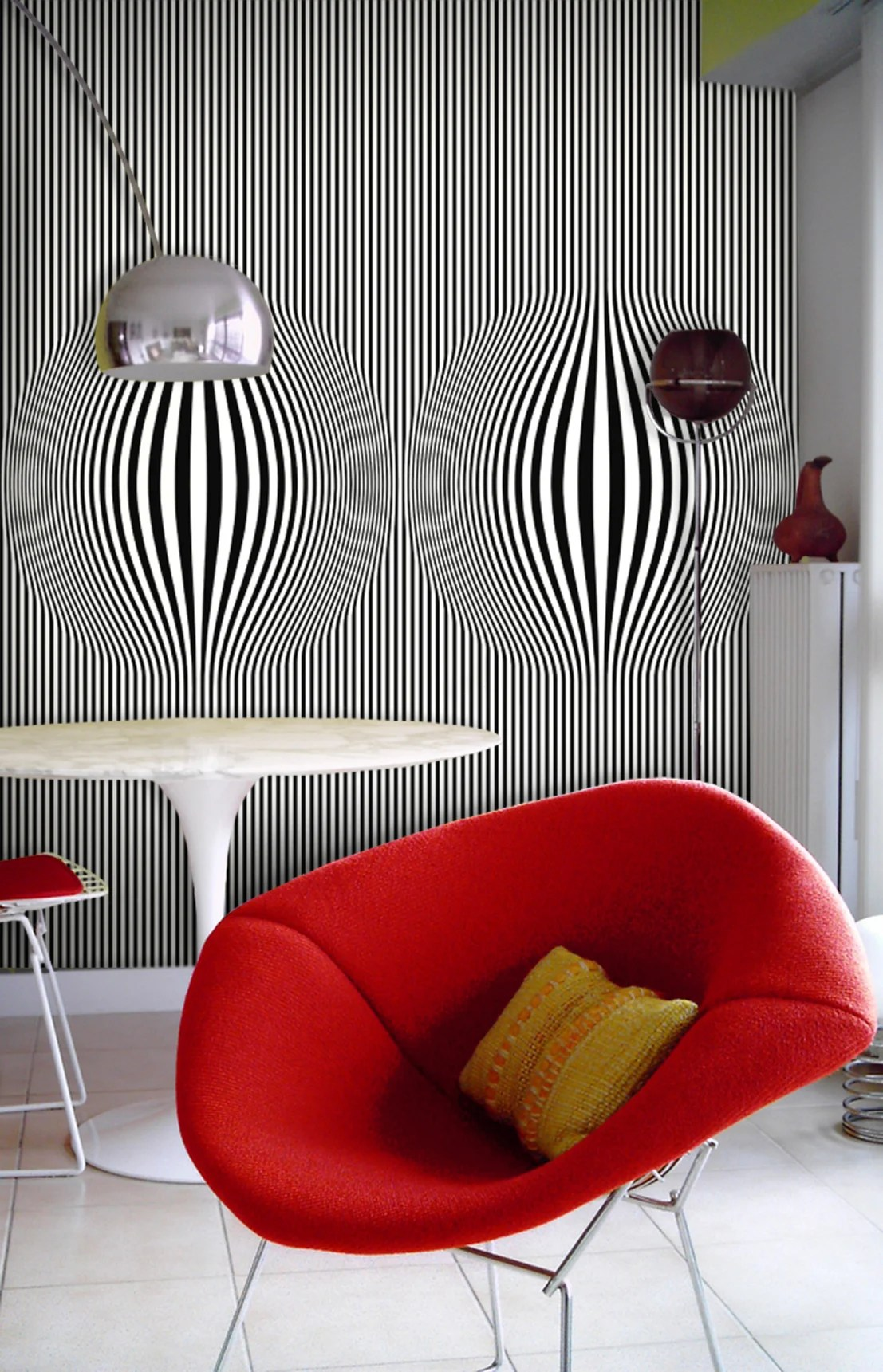3d Home Decor Home Decor 3d Wallpaper Ideas