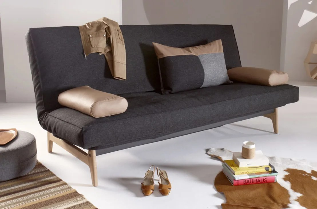 Mysofabed Designer Schlafsofas By Mysofabed De Homify