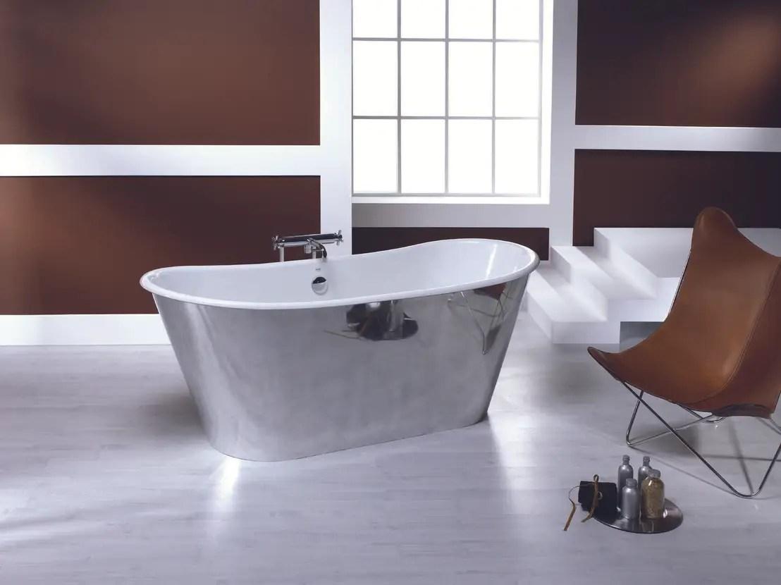 Vasca Da Bagno Oversize : Ikea tenda vasca tende bagno ikea gancio per tenda con clip ikea