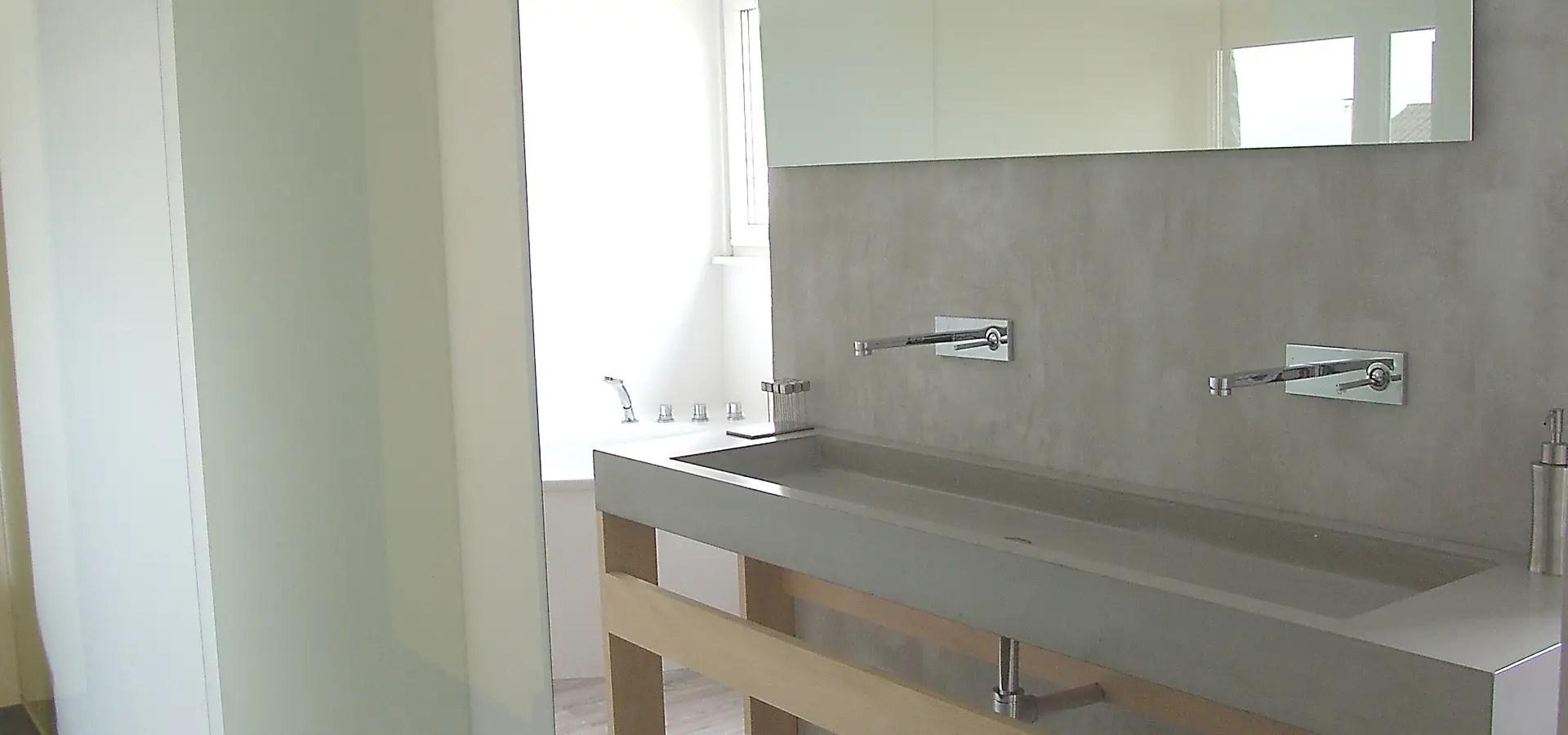 Badezimmer Mit T-lösung | 41 Handverlesen Spiegelschrank 80 Cm Für ...