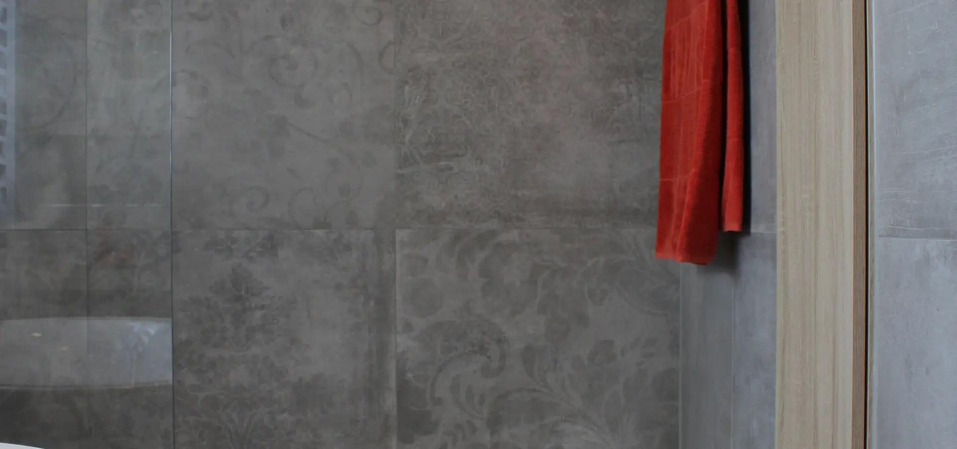 Badezimmer Möbel Ludwig | Ludwig Eckbank Buche Lackiert 137 Cm 157 Cm