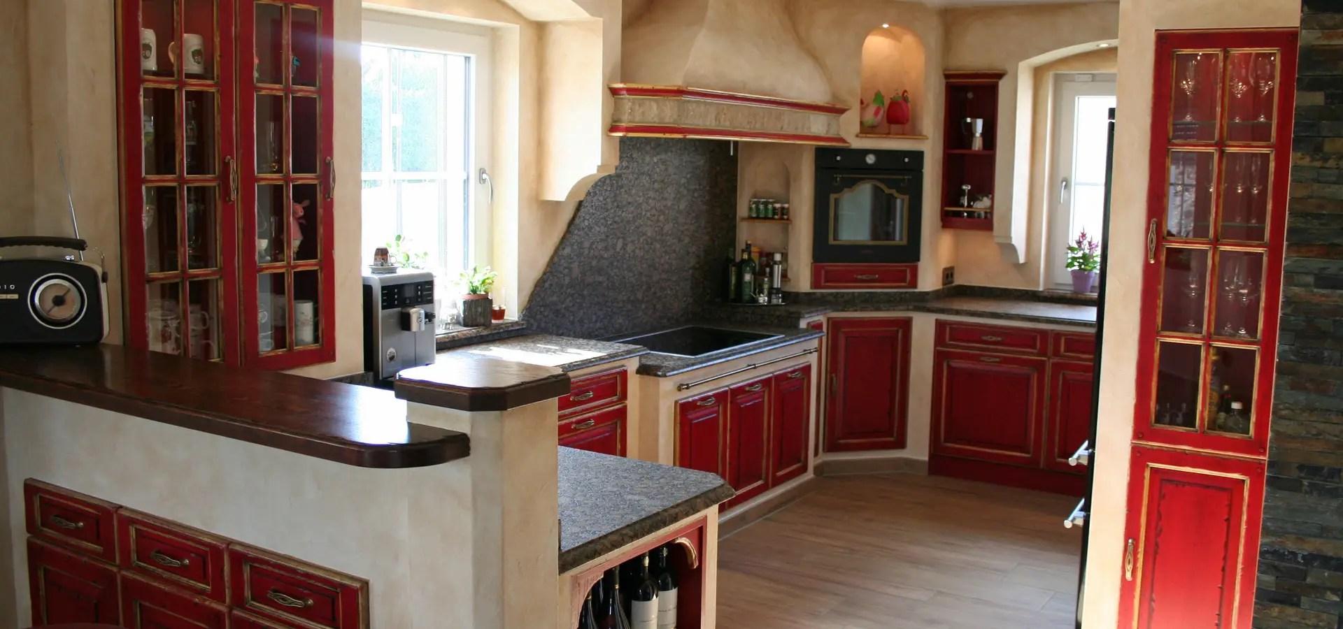 k cheninsel gemauert hochstuhl f r k chentheke. Black Bedroom Furniture Sets. Home Design Ideas