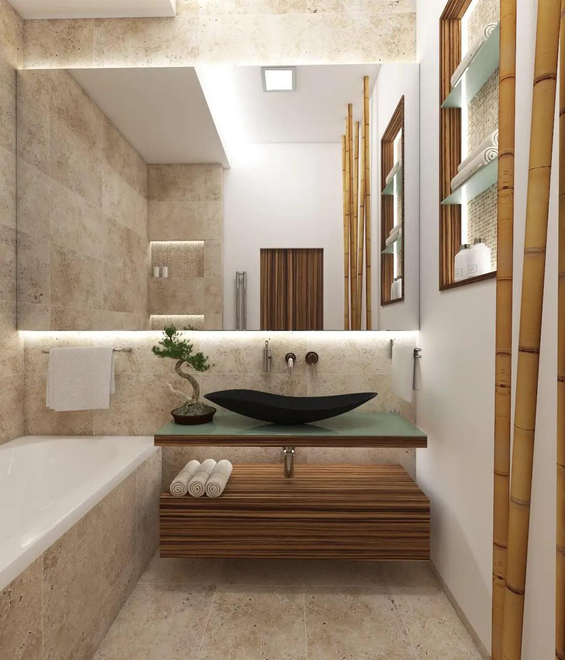 Küche Aufpeppen Beliebt Altes Badezimmer Aufpeppen Beliebt