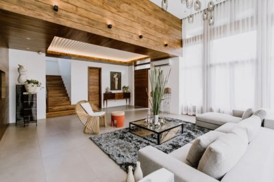 RT House by Living Innovations Design Unlimited, Inc. | homify