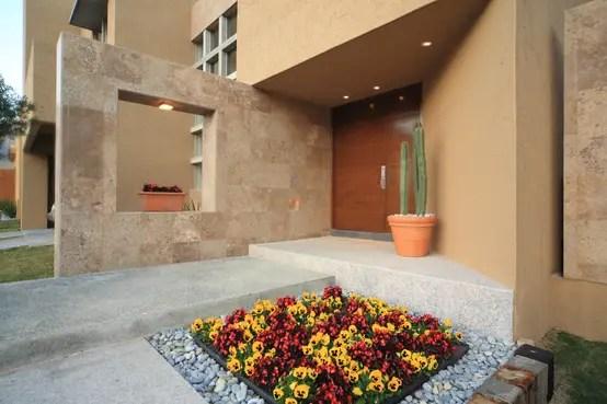 10 top-moderne Fassadenfarben - haus ausenfarbe grau