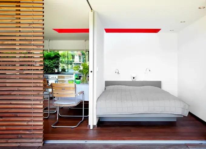 Schlafzimmer Einrichten Wenig Platz Die Besten 25 43 Bilderhalter