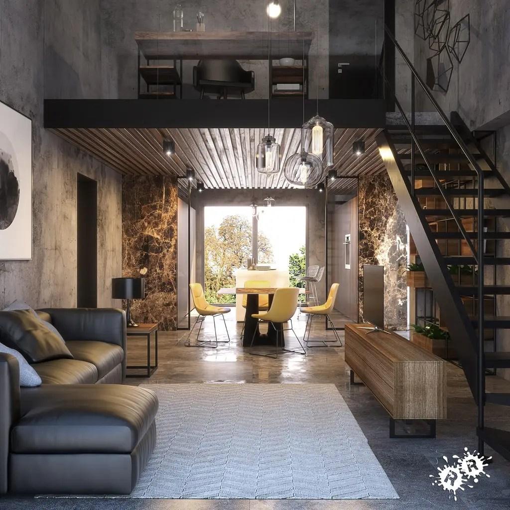 Soggiorno Rimini | Rif 395 Appartamento 3 Camere In Vendita A Rimini ...